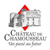 Château de Chamousseau, un passé au futur